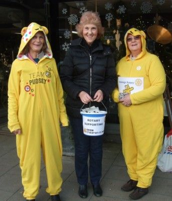 Children In Need 2017 (1)