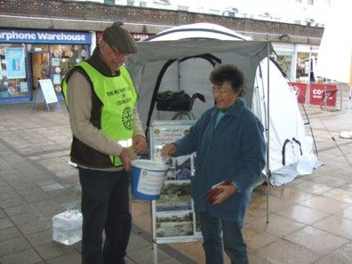 Christmas Cumbria collection 2015 (1)
