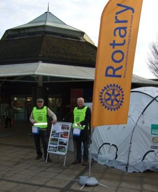 Christmas Cumbria Collection (2)